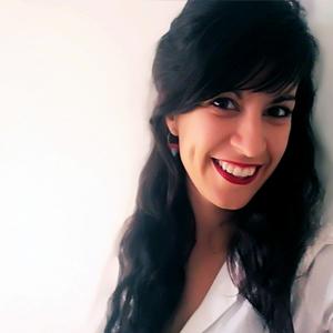 Susana Ortiz